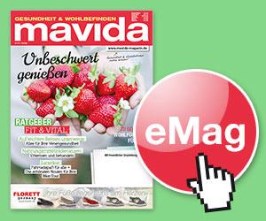 mavida_eMag