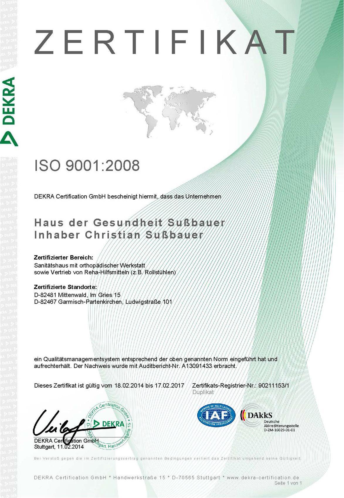 Zertifikat 90211153_1 ger